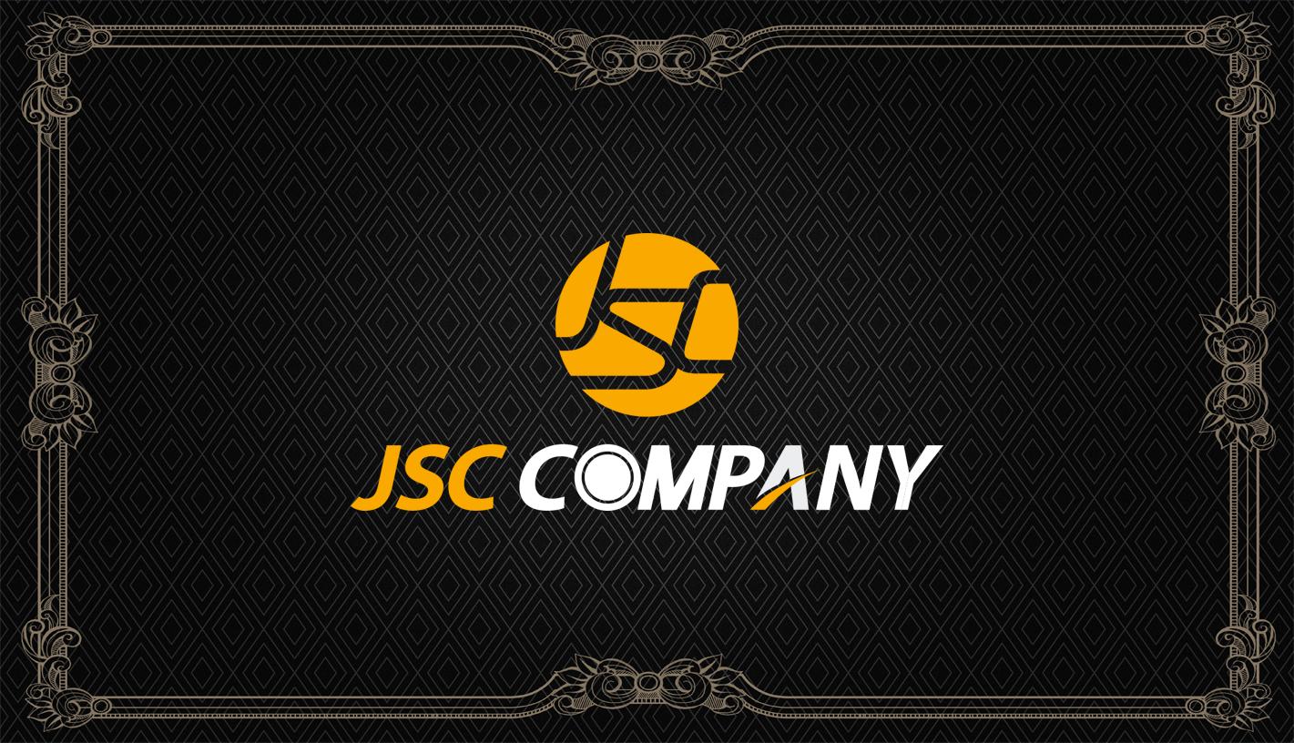 JSC COMPANY 포트폴리오이미지